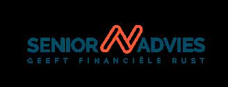 Pro Finance BV | Financieel Adviseurs, Amsterdam