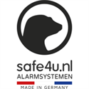 Safe4u Steendijk-Sales,