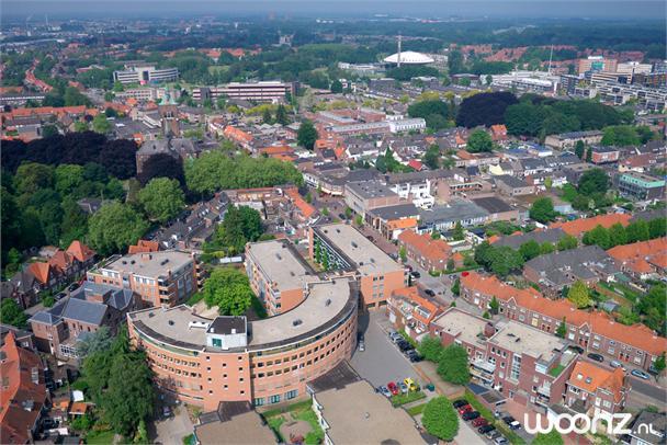 Arcipel Frederiklaan & Strijpsestraat - 05