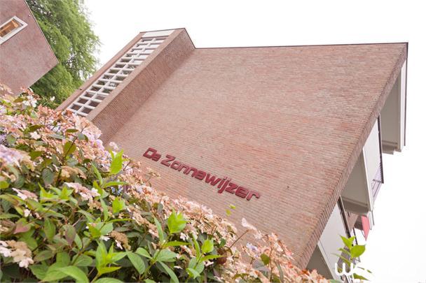 RJF_De Rijnhoven Locaties_262