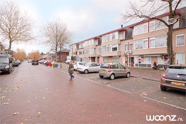 01-Rademakerstraat-63-straatbeeld-1