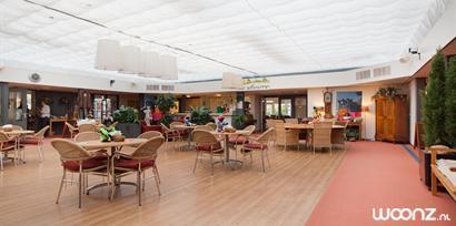 Woonzorgcentrum De Lijte - Ureterp