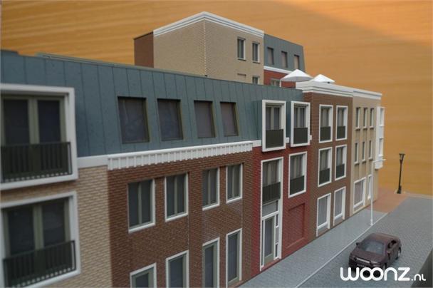 19 nov Beatrixstraat (3)