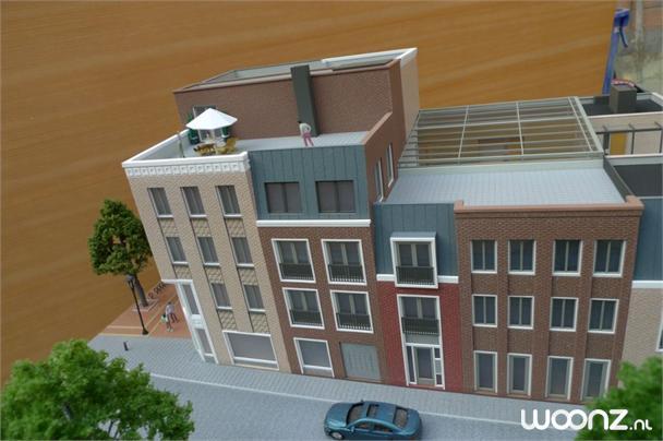 19 nov Beatrixstraat (1)