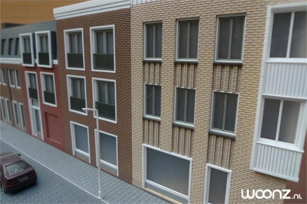 19 nov Beatrixstraat (10)