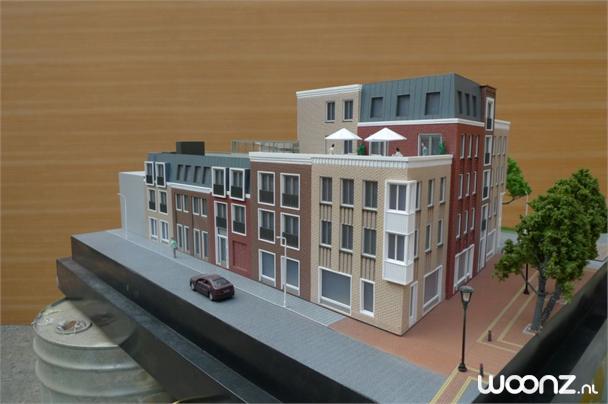 19 nov Beatrixstraat (8)