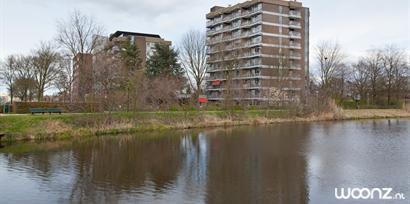 Woonzorgcentrum De Koperhorst - Amersfoort