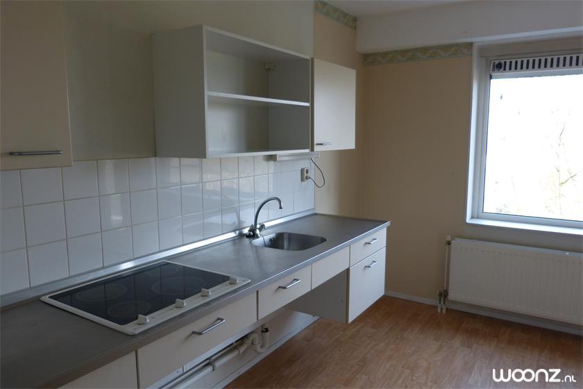 kramatpl 149 keuken2