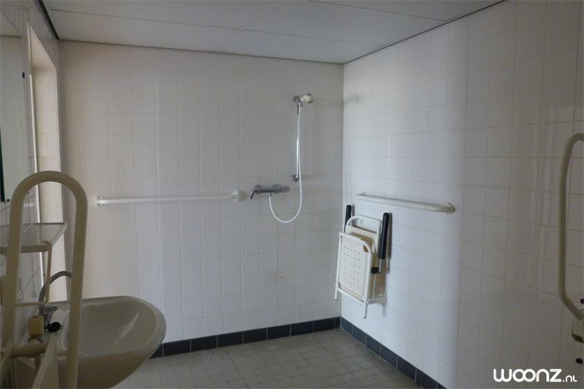 kramatpl 149 badkamer