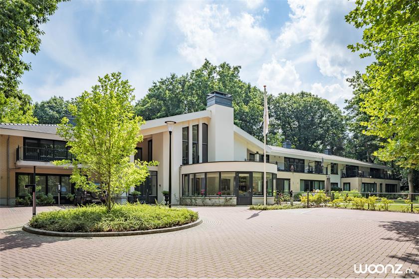 Villa Hoefstaete (2)