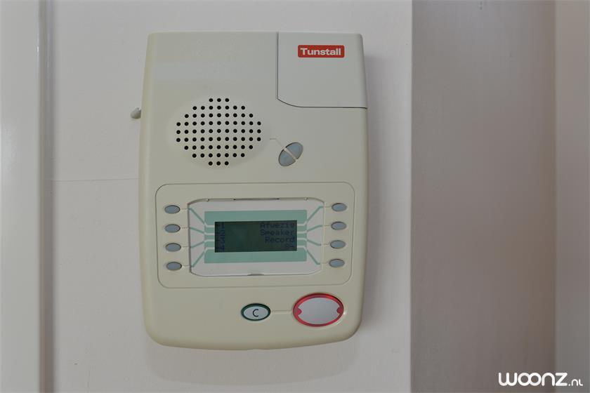 LB_1-persoons alarm
