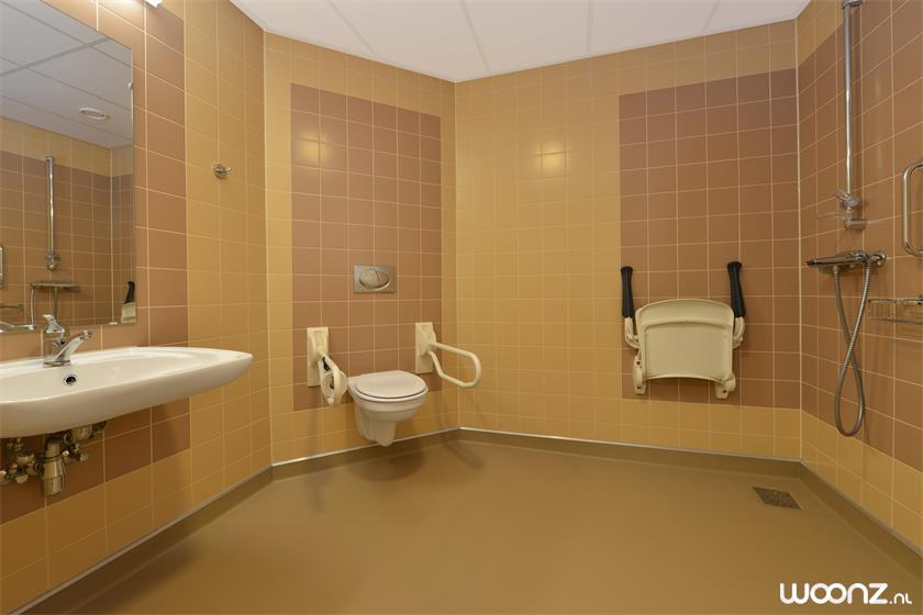 LB_2-persoons badkamer
