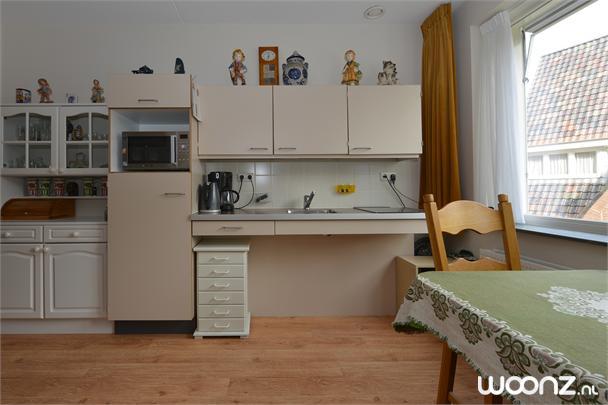 LB_2-persoons keuken