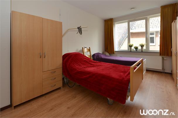 LB_2-persoons slaapkamer