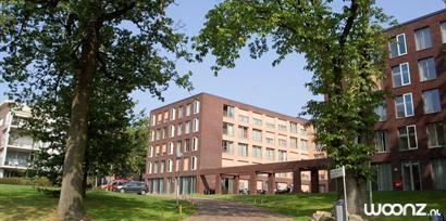 Insula Dei - Arnhem