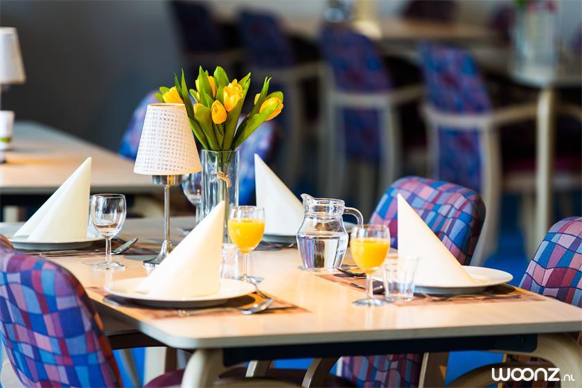 Vivium Godelinde - Bussum - Restaurant 1