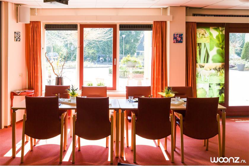Vivium Torenhof - Blaricum - Restaurant 1