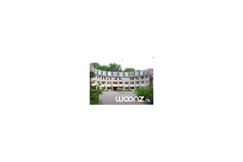 Zorgcentrum Torenhof