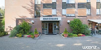 Woonzorgcentrum Marienburg - Soest