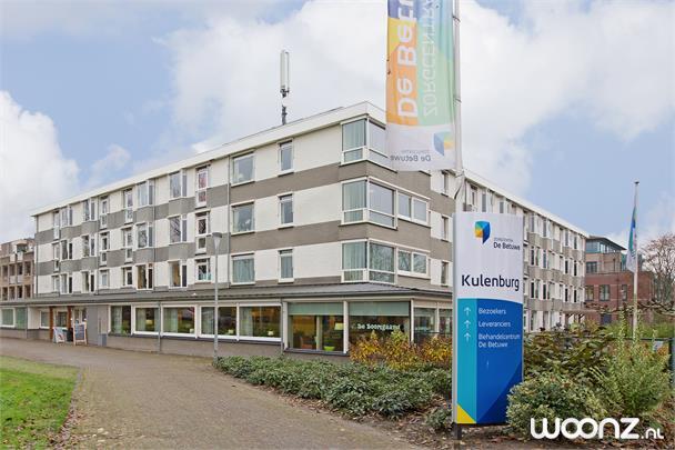 Zorgcentra De Betuwe, Kulenburg