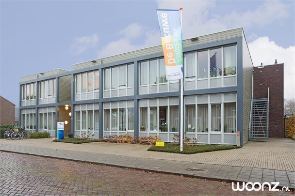Stichting Zorgcentra De Betuwe, Huize Appelenburg