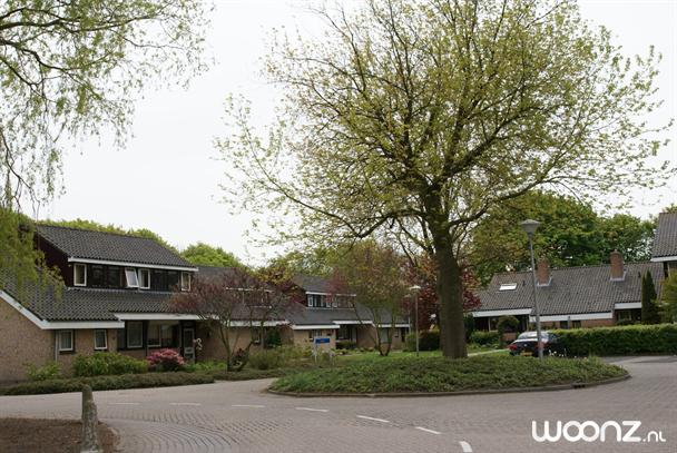 Buitenplaats 16 mei 2010 039