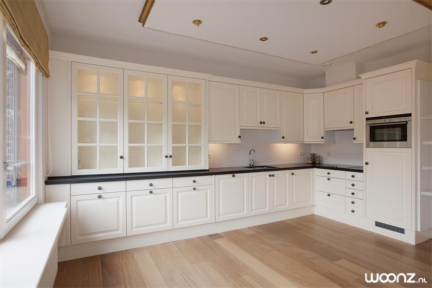 keuken_133