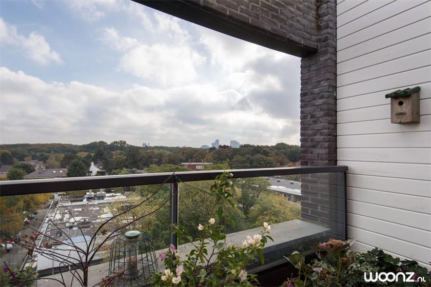 GASP-zorggaranwoning-balkon-ARF