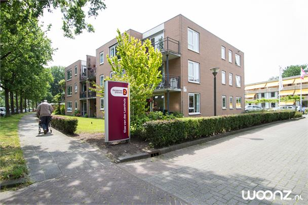 Else van der Laanhuis-2