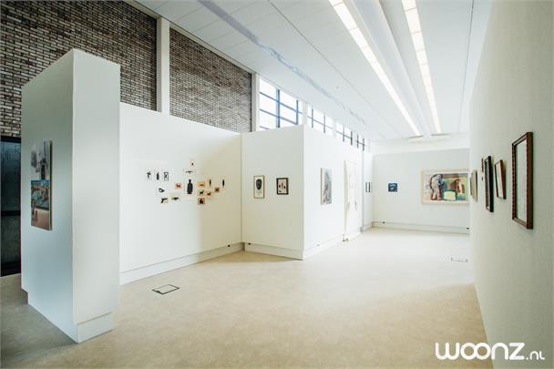 Galerie Mozaiek