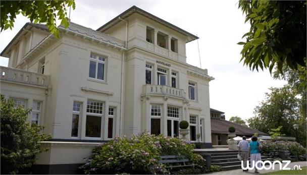 Archipel Dommelhoef