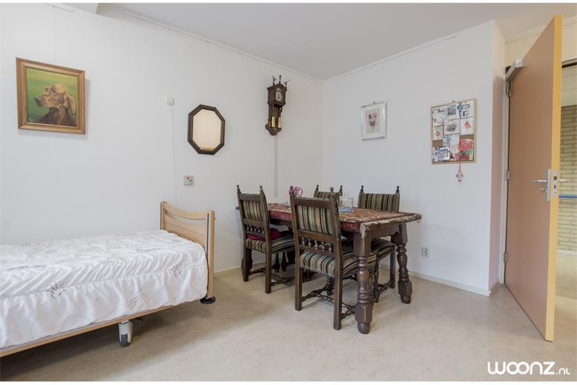 Aok appartement