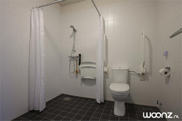 badkamer IMG_9208