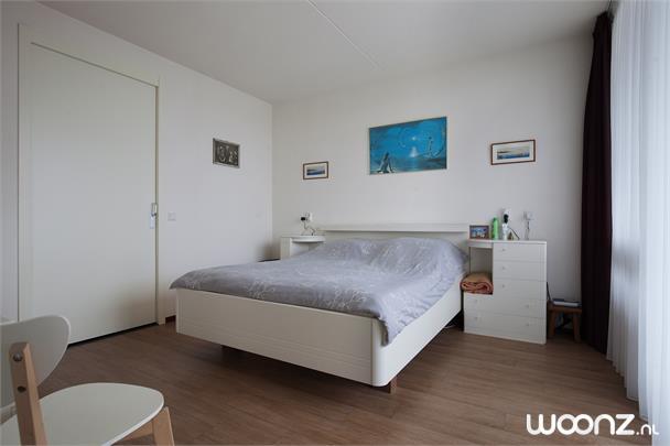 slaapkamer IMG_9197