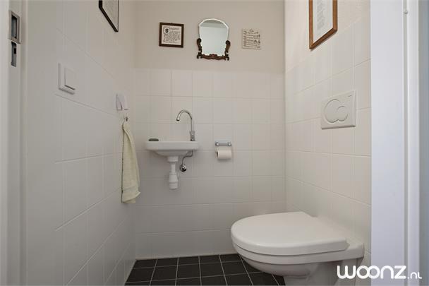 badkamer IMG_9220