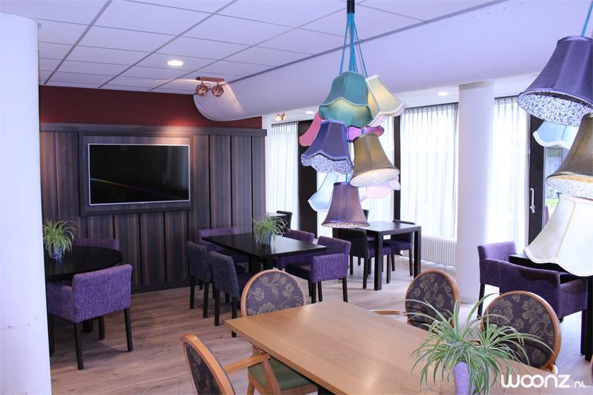 Grand cafe - 4