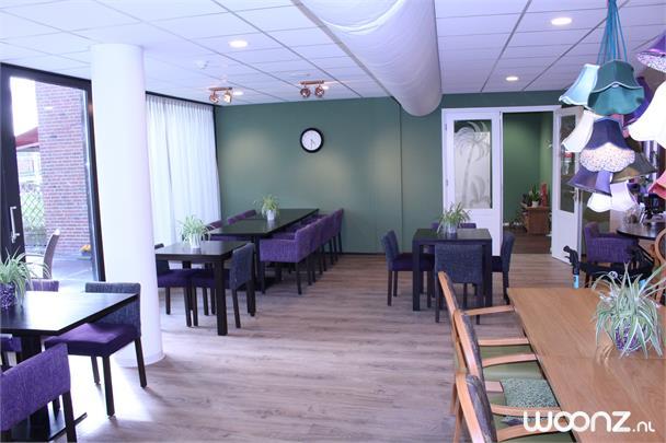 Grand cafe - 3