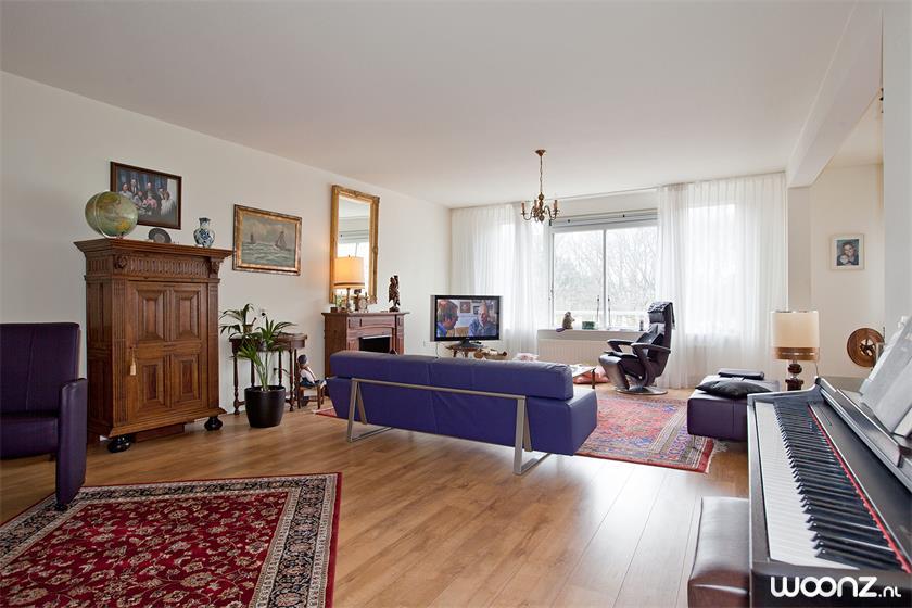 appartement avb