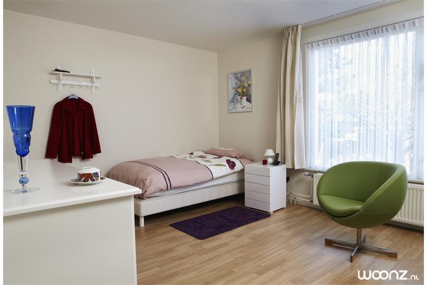 _MG_8047 slaapkamer