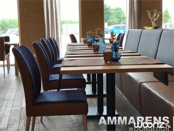restaurant De Messchen