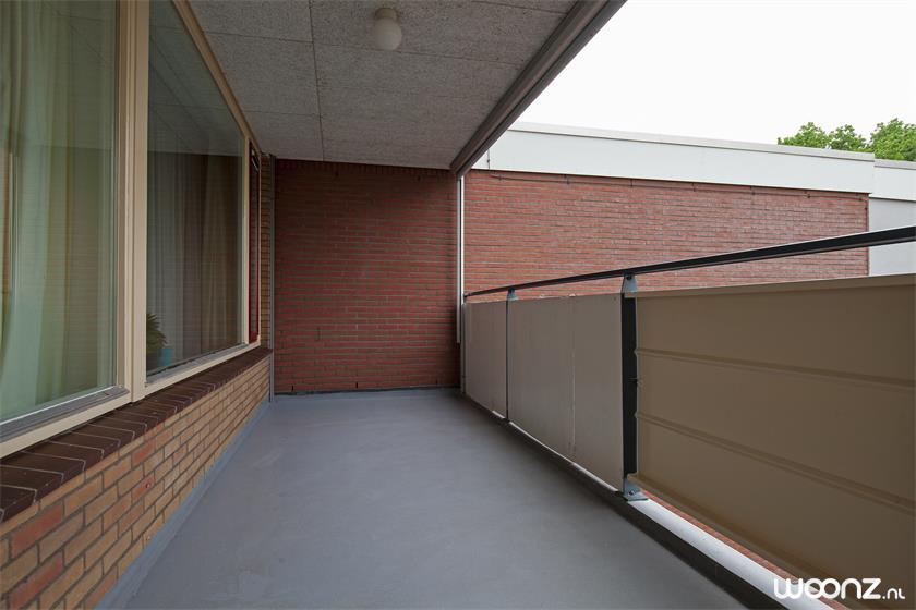 Poldermolen 73 Leiden_12