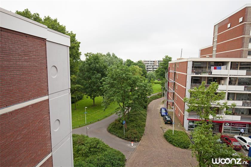 Poldermolen 73 Leiden_14