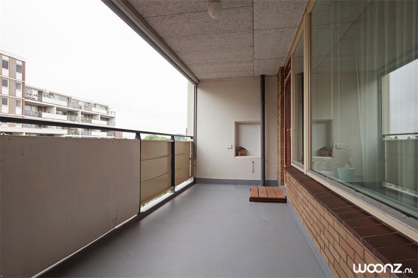 Poldermolen 73 Leiden_13