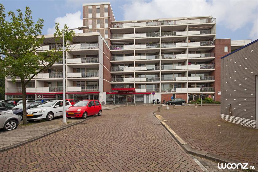 Poldermolen 73 Leiden_20