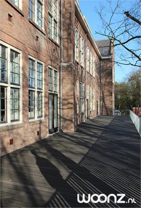 Opening Gastenhuis 016