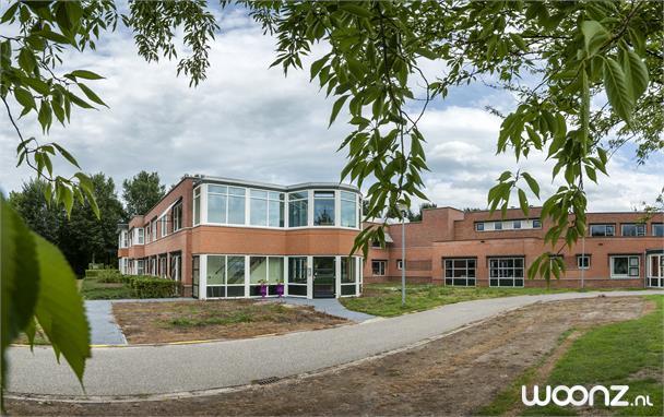 Verpleeghuis Heemhof