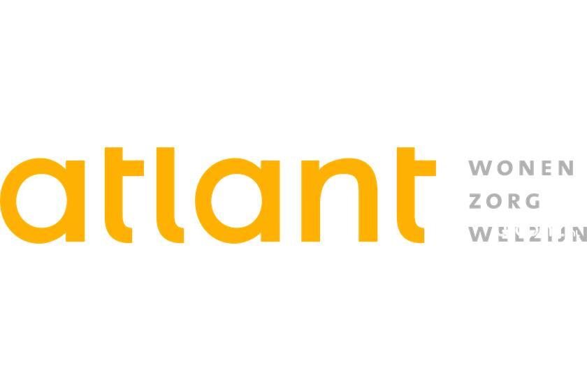 Atlant: wonen, zorg en welzijn