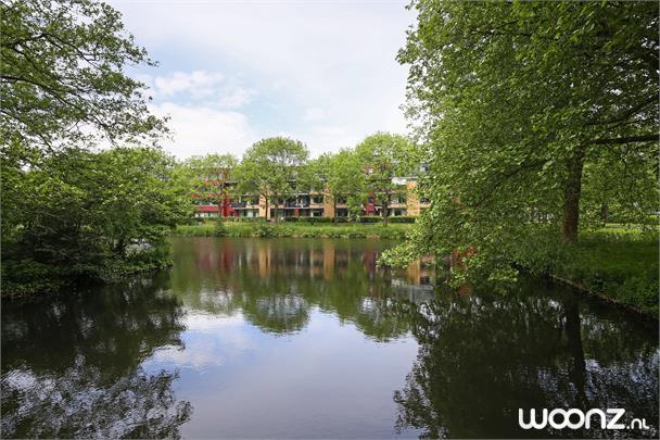Loowaard 3 Amsterdam_18