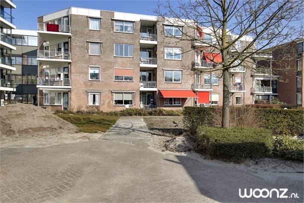Prins Bernhardstraat 1 Zevenbergen_22
