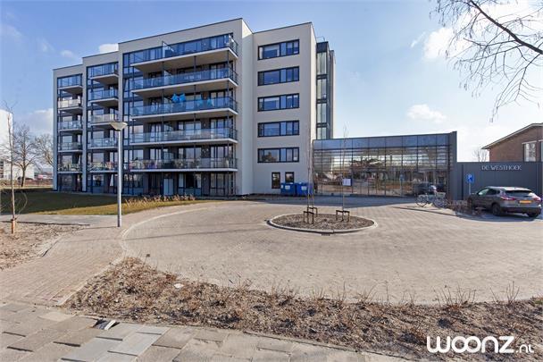 Prins Bernhardstraat 1 Zevenbergen_23